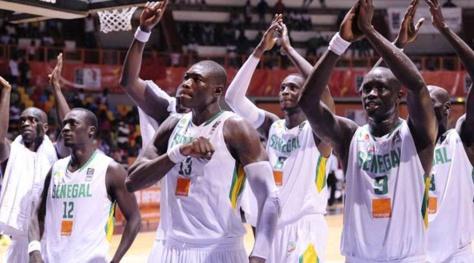 Afrobasket 2017 : La Tunisie et le Sénégal vont co-organiser la compétition en Septembre