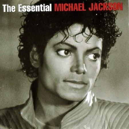 VIDEO Michael Jackson: une centaine de morceaux inédits, six hits potentiels