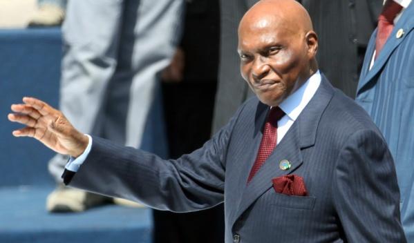 Dernière minute: Abdoulaye Wade zappe Milan et Madrid et pourrait finalement, rentrer directement au Sénégal
