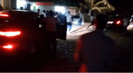 Prolongation du face-à-face Modou Lô- Lac 2: Un jeune pêcheur de 27 ans tué, le présumé meurtrier gravement blessé