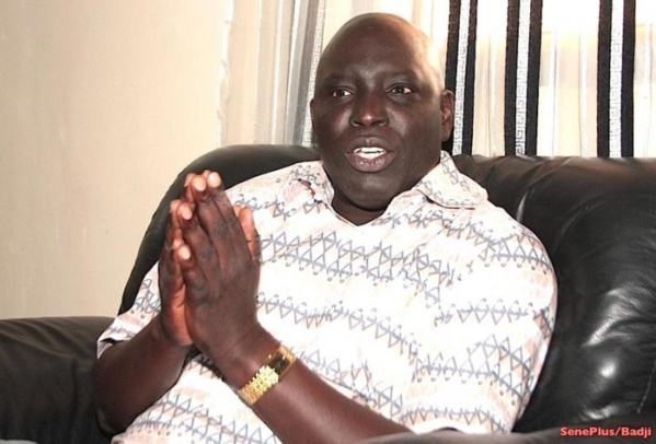 Le moral des Sénégalais au top - Par MADIAMBAL DIAGNE