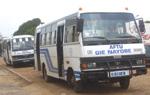 Grève des chauffeurs de bus Tata : L'Aftu se démarque et met en garde Gora Khouma