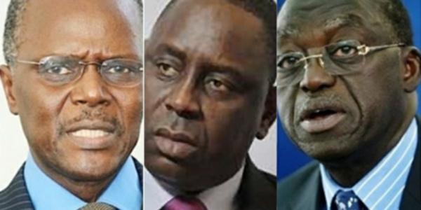 Législatives 2017 : Benno Bokk Yaakaar déroule sa stratégie pour Dakar