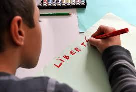 Plan de plaidoyer sur les observations finales prioritaires : La liberté des enfants au cœur des attentes