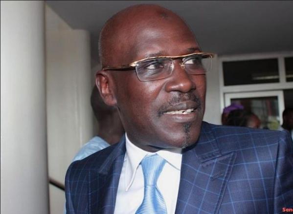 Installation du comité électoral de Bby: Les partisans de Macky à l'assaut de Dakar