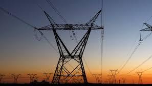Electricité en Gambie : La Sénélec connecte Banjul