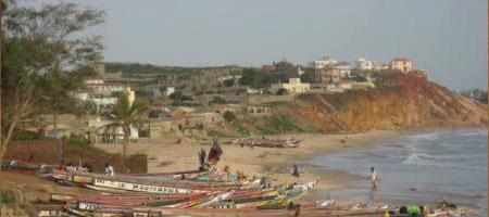 600 kg de chanvre indien saisis à la plage de Yenne