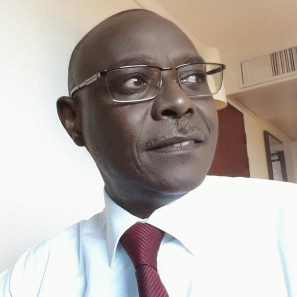 """URGENT: Le Dg Cheikh Thiam interdit d'accès aux locaux du quotidien """"Le Soleil"""" par les employés"""