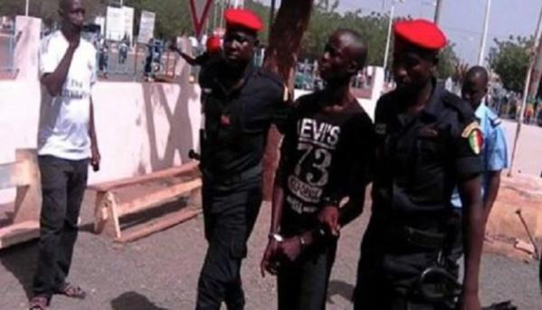 «Baye Modou Fall alias «Boy Djinné» devra être libéré» (avocat)