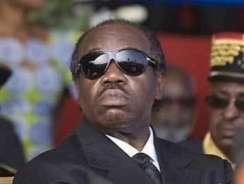 Bongo : Ali Bongo Ondimba quitte la Défense