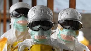 Suite à l'apparition courte de l'épidémie Ebola, en RDC : La nécessité de se préparer en prévision de sa résurgence