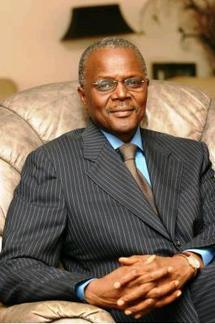 """""""Répondez aux questions d'Abdou Latif Coulibaly !"""""""