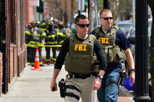 Affaire de la mule présumée de Karim Wade: Le FBI épaule la DIC dans l'enquête, une commission rogatoire en vue