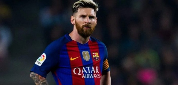 Lionel Messi désigne 4 joueurs du Barça que le club doit vendre cet été. Voilà ses raisons!