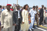 36 syndicats d'enseignants au Sénégal, la révolution vient des écoles!
