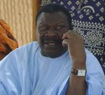 La Vidéo de Cheikh Béthio qui fâche