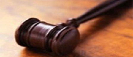 USURPATEUR DE FONCTION : Le faux «RG» condamné à deux mois avec sursis