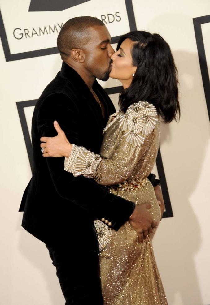 Journée internationale du baiser: 8 raisons qui prouvent qu'il est bon pour la santé