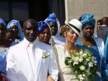 """Mamadou Niang, bien parti pour être... """"Roi"""" de Marseille !"""