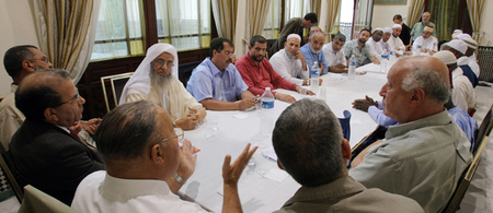 En France, 70 % des musulmans pratiquent le ramadan