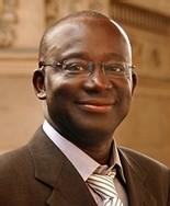 """Le professeur Mamadou Diouf de Colombia """"Avec Wade, c'est un régime où personne n'est comptable de rien"""""""