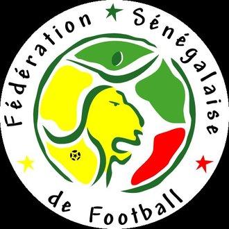 [ FOOTBALL ] PRESIDENCE DE LA FUTURE FSF : Cinq candidats au fauteuil