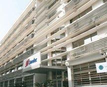 La SENELEC regrette que la SDE l'accuse d'être responsable des perturbations sur son réseau