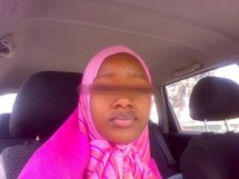 Ramadan au féminin : quand les sénégalaises prennent d'assaut les mosquées