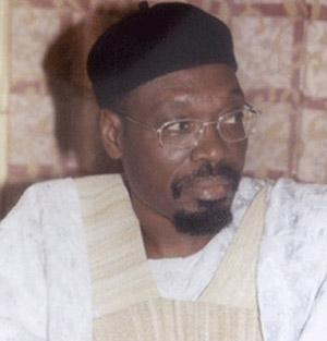 Issa Tchiroma Bakary: Faux prophète ou fou furieux