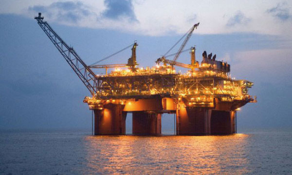 Exploration pétrolière : Cairn annonce une nouvelle découverte de pétrole dans le puits FAN South-1
