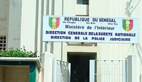 Fraudes au Bac 2017 : Le  Proviseur du Lycée de Kahone et ses co-accusés déférés ce matin