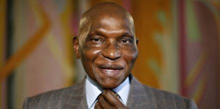 SENEGAL: Quand Wade se joue de la souffrance des Sénégalais