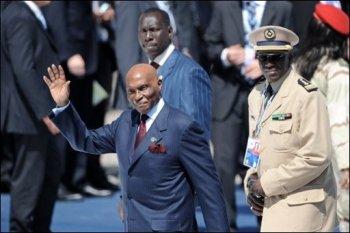 Présidentielle 2012, un peuple qui reprend son pouvoir.