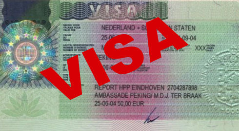 Paris va favoriseer les visas de circulation d'une durée de 5 ans (AMBASSADEUR)