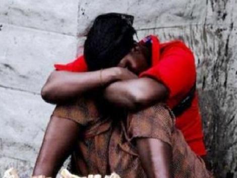 Agression sexuelle et pédophilie à Pikine Tally Boumack: La prise des mensurations d'une fille pour une robe chez son tailleur, tourne au viol