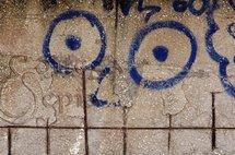 PEINTURES ET DESSINS SUR LES MURS  Le graffiti, décoration ou acte de vandalisme ?