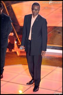 Lettre à Youssou Ndour : Bienvenu combattant!  Cher Youssou