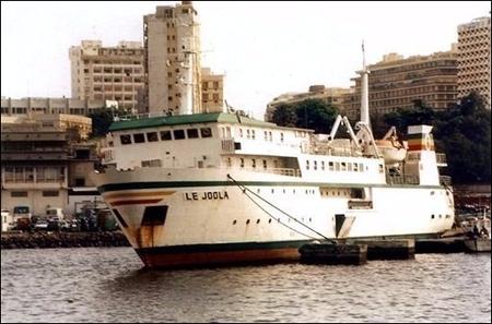 Naufrage en Sierra Leone : similitudes avec la catastrophe du Joola en 2002