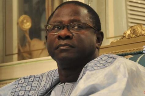 Kaolack : Dhiéwo Diallo, responsable du Mouvement des femmes quitte Pape Diop au profit de l'Apr