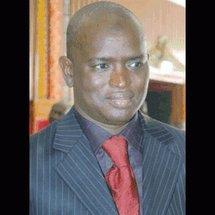 Abdou Latif Coulibaly : Le saloum-saloum séducteur