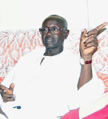 Après les déclarations fracassantes de Mody Niang : Cheikh Amar lui envoi un huissier