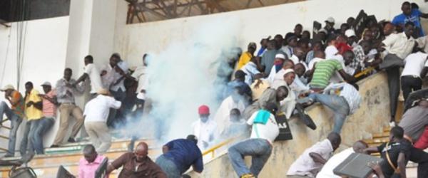 Drame au stade Demba Diop: Les auteurs des commentaires tendancieux sur facebook risquent d'être poursuivis pour apologie du crime