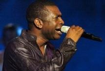 L'artiste sénégalais Youssou N'Dour en grand témoin du World Forum Lille