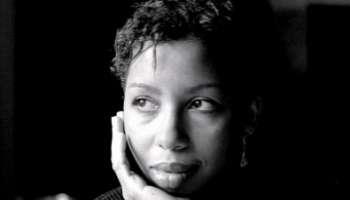 Un prix littéraire pour Marie NDiaye ?