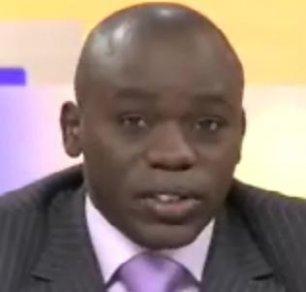 Jeune Afrique annonce un livre de Cheikh Yérim Seck sur Kéba Mbaye.