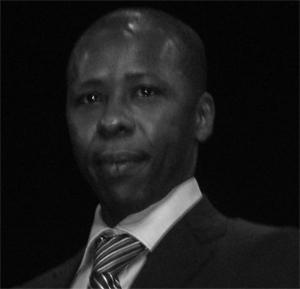 Le «Bolloré Sénégalais»  et le «drame Sénégalais »