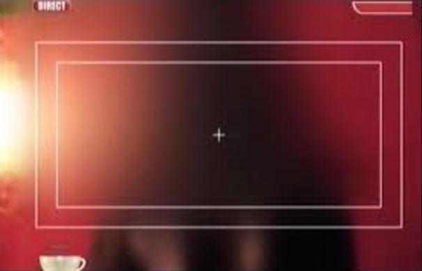 Video porno partage site