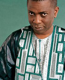 Youssou Ndour et Magida El-Roumi chanteront l'hymne en duo lors du 6ème Jeux de la Francophonie