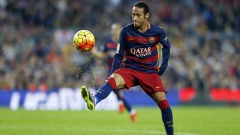 Sondage : Neymar au PSG – êtes-vous Pour ?