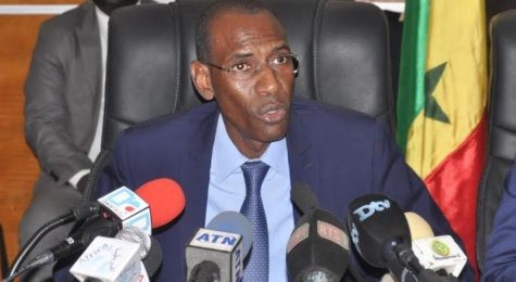 Du nouveau sur les lieux de retrait des cartes pour les citoyens de Dakar